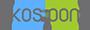 Mágneses kábel Logo